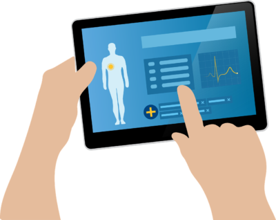 Electronic Health Record