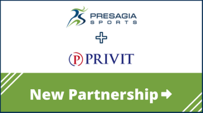 New Partnership- Presagia + Privit