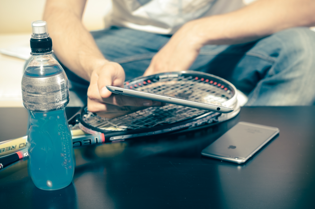how-to-keep-your-athletes-hydrated-presagia-sports
